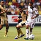 A qué hora juega Monterrey vs Dorados, Clausura 2016