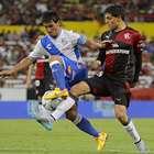 A qué hora juega Puebla vs Atlas, Torneo Clausura 2016