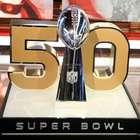 Super Bowl 50 e outros milhões: veja números da decisão
