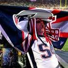 NFL vira febre, mas