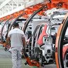 Brasil exportou 37% mais em janeiro, diz Anfavea