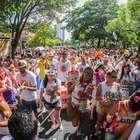 Carnaval: abram alas para um Brasil inteiro em festa
