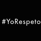 #YoRespeto, la campaña viral de respeto a la intimidad