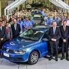 Saiba como David Powels está revolucionando a Volkswagen ...