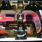 ¿Qué podemos esperar del Super Bowl 50?