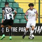 Figueira vence e deixa Galo com chances remotas na Liga