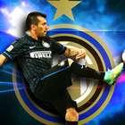 Gary Medel vio desde el banco la igualdad de Inter