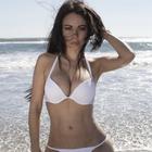 Jimena Sánchez calienta Instagram