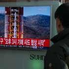 Seul confirma que satélite norte-coreano entrou em órbita