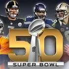 ¿Cuánto dinero ganarán los jugadores del Super Bowl 50?