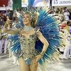 Beija-flor é destaque em 1° dia de Carnaval do RJ