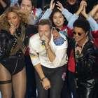 Critican nuevo video de Coldplay por representación de India