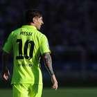 ¿Lionel Messi con problemas? Se someterá a exámenes renales