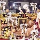 Los cinco más famosos carnavales en el mundo