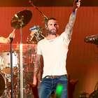 Un error vuelve a Maroon 5 protagonista del Super Bowl 50