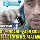 Memes: Alianza Lima, Sporting Cristal y Universitario