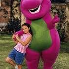 Selena Gomez recuerda su época en 'Barney & Friends'