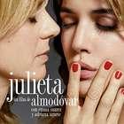 Llega el tráiler de 'Julieta', el regreso de Pedro Almodóvar