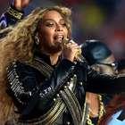 El espectáculo de Beyoncé en el Super Bowl genera polémica