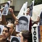 Argentinos: en basurero no se quemó a estudiantes mexicanos