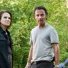 ¿Qué preguntas responde 'The Walking Dead' en su regreso?