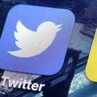Twitter introduce comando similar a función de Facebook
