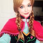 ¿Barbie humana? ¡Ahora llega la princesa de Disney Humana!