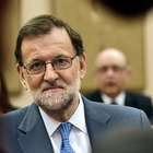 Rajoy se reunirá con Sánchez: