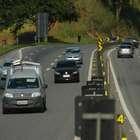 Acidentes nas rodovias paulistas deixam 17 mortos