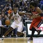 Middleton de Bucks evita posible regreso de Wizards