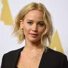 Jennifer Lawrence dona 2 millones de dólares a hospital