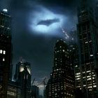 Viajar a Gotham City y a Metropólis ya es posible