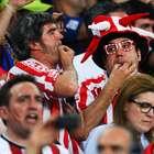 El juez no ve delito en pitada al himno en la final de Copa
