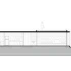 Casa de diarista na Vila Matilde ganha prêmio de arquitetura