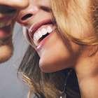 Cada vez mais forte, a mulher não diminui a busca pelo amor