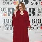 ¿Cuánto cuesta la nueva mansión de Adele?