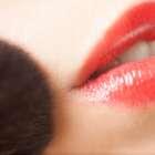 Batom vermelho cereja: Arrase no bocão