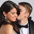 Justin Bieber y Selena Gomez destronan a Kendall Jenner