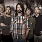 'Tempo na carreira' do Foo Fighters não é separação. Será?