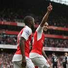 Arsenal lidera ranking de faturamento na temporada do Inglês