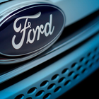 Ford registrará en 2016 un cargo extraordinario de 3 mil ...