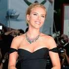 Escucha a Scarlett Johansson cantar cover de New Order ...