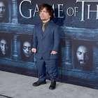 'Game of Thrones': ¿final de temporada 6 el mejor episodio?