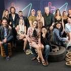 Roberto Justus comandará reality show com casais famosos