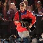 Difunden causa de muerte del doble de Justin Bieber