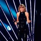 Taylor Swift declara haberse sentido violada