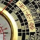 ¿Quién soy? El horóscopo chino tiene la respuesta