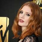 Gold Rose, el nuevo color de moda para el cabello