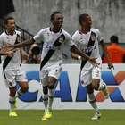 Vasco bate o Flamengo e se garante na final do Carioca