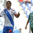 Puebla vuelve a ganar y sueña en Liguilla